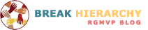 Break Hierarchy Logo